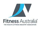 fitness_aus_logo_lg